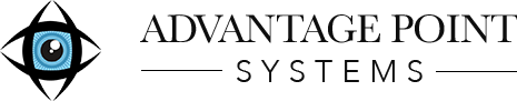 Advantage Point Systems